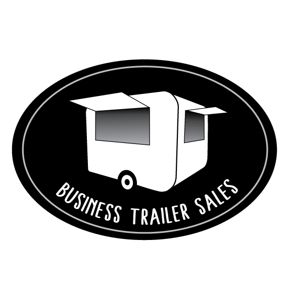 Business Trailer Sales